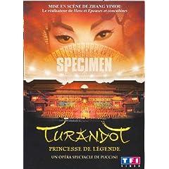 Turandot 515CGD6Z80L._AA240_
