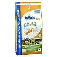 Bosch 44023 Hundefutter
