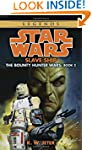 Slave Ship: Star Wars Legends (The Bo...