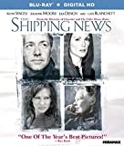 Shipping News [Blu-ray] [Import]
