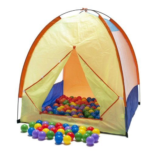 Toy Story Play Tent