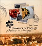 Flavours of Portugal / Sabores de Por...