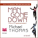 Man Gone Down | Michael Thomas