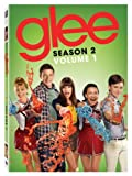 Glee: Season 2 V.1 [DVD] [Region 1] [US Import] [NTSC]