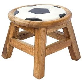 Home Amp Kitchen Gt Furniture Gt Kids Furniture Gt Stools