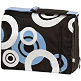 aha 00023235 Laptop Messenger Bag C4 17 Inch - Rippleby aha