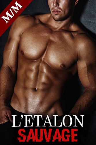 letalon-vol-3-nouvelle-erotique-mm-hard-tabou-gay-m-m-letalon-rencontres-dangereuses