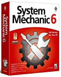 iolo System Mechanic 6