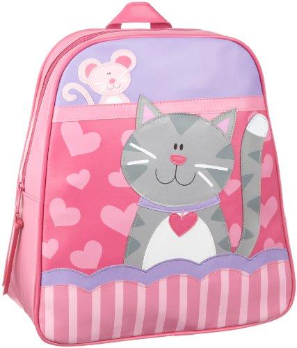 stephen joseph toddler backpacks: stephen