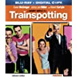 Trainspotting [Blu-ray] [Import]