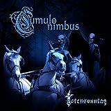 Totensonntag by Cumulo Nimbus (2009-10-09)
