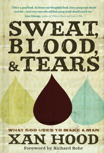sweat-blood-and-tears-what-god-uses-to-make-a-man
