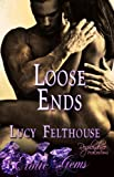 Loose Ends (Erotic Gem Short)