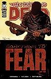 img - for Walking Dead #100