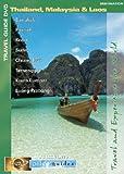 echange, troc Destination - Thailand, Malaysia and Laos [Import anglais]