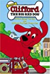 Clifford the Big Red Dog: Volume 1 (C...