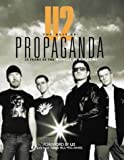 "U2: The Best of ""Propaganda"" (1844429873) by U2"