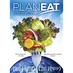 Planeat