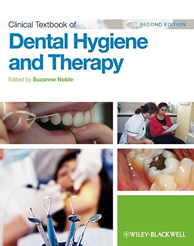 clinical-textbook-of-dental-hygiene-and-therapy