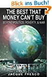 The Best That Money Can't Buy (Englis...