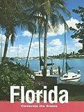 Florida (Celebrate the States, Second)
