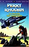 Perry Rhodan, tome 127: La Facture des faussaires (French Edition) (2265061247) by Scheer, Karl-Herbert