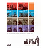 Beckett On Film [DVD]by Sean Foley
