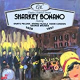 Sharkey Bonano 1928-1937