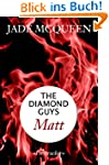 Matt (The Diamond Guys)