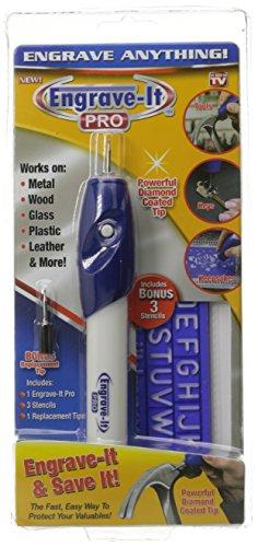 spark-innovators-engrave-it-as-seen-on-tv-engraving-pen-tool