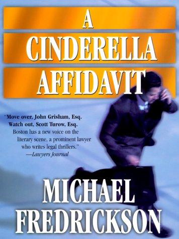Image for A Cinderella Affidavit