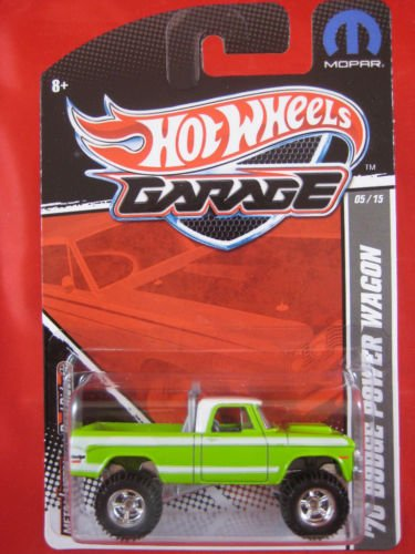 Hot Wheels Power Wagon : Deals hot wheels buy shop cheap products