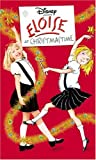 Eloise at Christmastime [VHS]