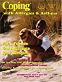 Coping With Allergies & Asthma
