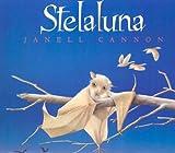 Stela Luna/Stellaluna