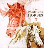 Rien Poortvliet's Horses (1556704305) by Poortvliet, Rien