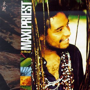 Maxi Priest - Fe Real - Zortam Music