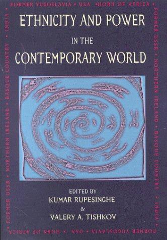 shop The Plastics Compendium 1998