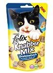 Felix Knabber Mix Dreik�sehoch 60g Sn...