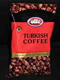 Elite Ground Roasted Turkish Coffee (3.5 Oz)