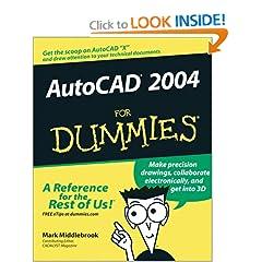 5 AutoCAD E Books 2004 2005 2007 2008 AIO H33T 1981CamaroZ28 preview 0