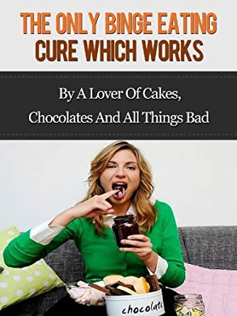 breaking the unhealthy habit of binge eating Many studies have shown that mindful eating is an effective way to reduce binge eating  you from reaching your health and wellness goals can motivate you to break this unhealthy habit.