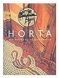 img - for Horta: Art Nouveau to Modernism by Horta, Victor, Dierkens-Aubry, Francoise, Vandenbreeden, Jos (1997) Paperback book / textbook / text book