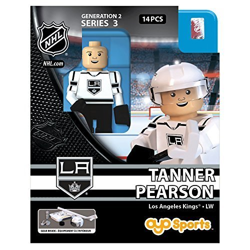 tanner-pearson-oyo-nhl-los-angeles-kings-g2-series-3-le-mini-figure-by-oyo