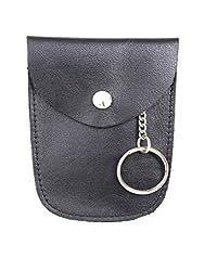 Thisrupt Leather Key Holder