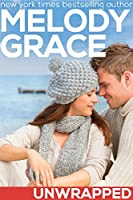 Unwrapped (A Beachwood Bay Love Story Book 5) (English Edition)