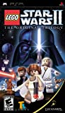 【輸入版:北米】LEGO Star Wars II: The Original Trilogy