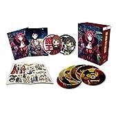 まおゆう魔王勇者 Blu-ray BOX 完全初回限定生産