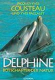 Delphine. Botschafter der Natur