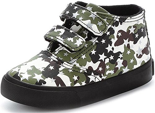 ppxid-boys-girls-high-top-warm-inner-camouflage-casual-board-shoes-green-3-us-size